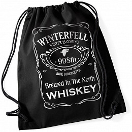 WINTERFELL WHISKEY